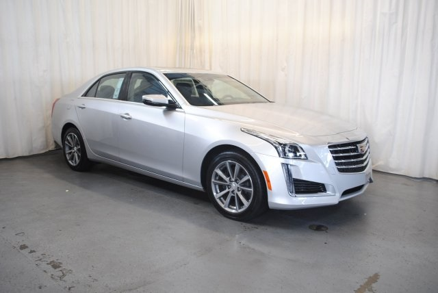 2018 cadillac cts.  cadillac new 2018 cadillac cts 36l luxury in cadillac cts