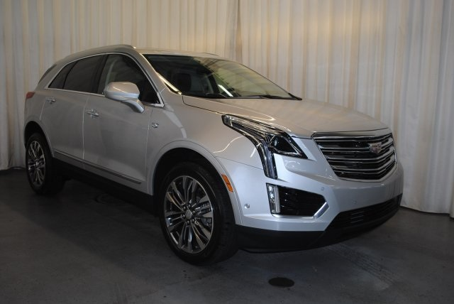 2018 cadillac xt5 premium luxury. simple premium new 2018 cadillac xt5 premium luxury intended cadillac xt5 premium luxury
