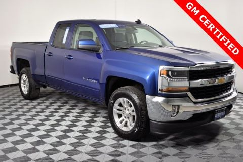 Used Chevy Silverado For Sale >> Used Chevy Silverado For Sale In Champaign Il Sullivan